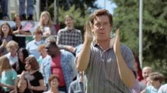 happy gilmore shooter mcgavin gif 3214