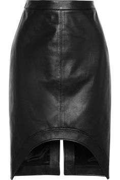 Givenchy pencil skirt - amazing lines