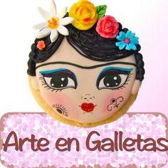 Freida - https://www.facebook.com/pages/Arte-en-Galletas/247704308580642?ref=br_rs