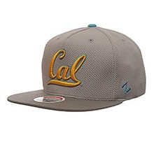 9aa28939c17 UC Berkeley Hats  amp  Cal Hats at California Collegiate College Wear