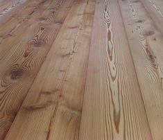 fenyő padló Fa