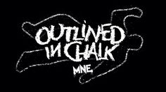 The MNE Family - Outlined in Chalk Featuring Boondox, Twiztid, Blaze, G-...