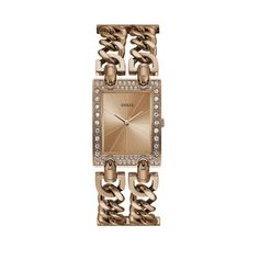 Pascoes The Jewellers - Largest Range of Jewellery & Watches in NZ Metal Models, Square Watch, Gold Watch, Heavy Metal, Diamond Jewelry, Bangles, Engagement Rings, Jewels, Watches