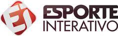 Esporte Interativo anunciará compra de direitos do Brasileirão na terça