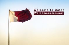 The Labor Law of Qatar provides a body of laws and regulations outlining the legal rights, restrictions and obligations of workers, employers and workers