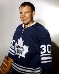 Al Smith Hockey Shot, Hockey Goalie, Hockey Teams, Hockey Players, Ice Hockey, Al Smith, Maple Leafs Hockey, Hockey Rules, Vancouver Canucks