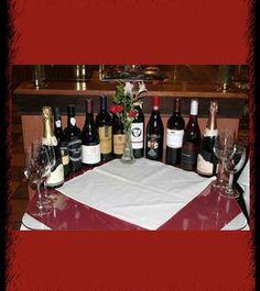 Beverages Indian Food Menu, Indian Food Recipes, Beverages, Restaurant, Table Decorations, Diner Restaurant, Indian Recipes, Restaurants, Dinner Table Decorations