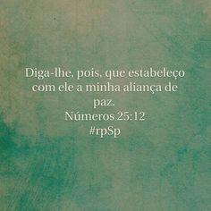 http://bible.com/129/num.25.12.NVI