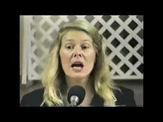 Hillary Clinton Child Rape Bombshell - make viral - YouTube