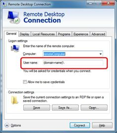 How to use Remote Desktop in Windows 8 The Computer, Computer Repair, Computer Programming, Start Screen, Windows 8, Being Used, Remote, Connection, Desktop