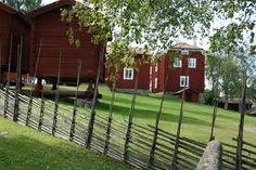Edsbyn, Sweden