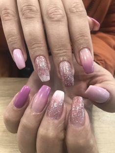 Salons, Manicure, Beauty, Nail Bar, Lounges, Nails, Polish, Manicures, Beauty Illustration