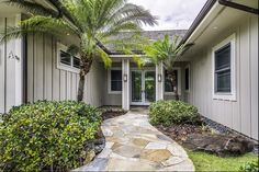 521 Kawailoa Rd in Kailua. New Listing from Carvill Sotheby's International Realty.