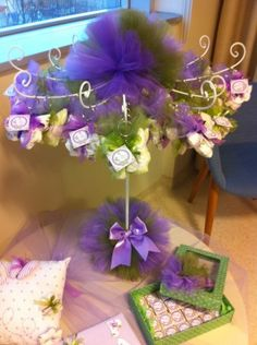 Kelebek anahtarlık hediyelikler @Ozlem Karacaoglu #bebeksekeri #hastaneodasisusleri #mevlutsekeri