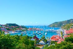 St. Barts has reopened to fully vaccinated tourists as the vast majority of their citizens have been vaccinated. Restaurants, boutiques and other services are now accessible without restrictions as referenced from Travel Awaits. If you would like more information, visit our page by clicking the link below! #travel #travelagent #traveladvisor #travelagency #travelexpert #travelconsultant #travellifestyle #explore #exploring