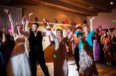Party time!  Y.M.C.A.  #brideandgroom #wedding #marriage #weddingmoments #weddingphotographer #weddingday #weddingphotojournalism #weddingphotography #montrealphotographer #mtlwedding #montrealweddingphotographer #mtlphotographer #albuquerque #abqwedding #abqphotographer #instawedding