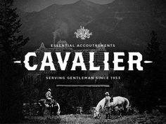 Cavalier Essentials v2