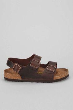 bdb561e257bb 25 Best Birkenstock Sandals Men images