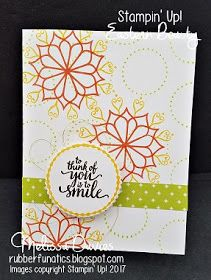 I am having so much fun playing with the NEW Eastern Elegance Suite! I love the deep, rich colors that are found i. Paper Cards, Diy Cards, Eastern Palace, Stamping Up, Rubber Stamping, Oriental, Card Sentiments, Stampin Up Catalog, Birthday Cards