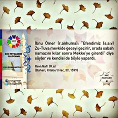 #Allah #Islam #God #SonPeygamber #Hadis #Quran #Kuran #Salah #Namaz #HzMuhammed #Muhammed #Change #8billion #Muslim #Sofi #Mumin #IslamicQuotes #Mümin #Müslüman #Islamic #Sufi #Instagrammers #Instalove #Instagood #PicOfTheDay #PhotoOfTheDay #InstaCool #Im