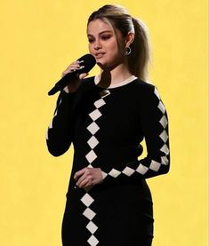 Selena Gomez Selena Selena, Fotos Selena Gomez, Selena And Taylor, Selena Gomez Cute, Selena Gomez Pictures, Hollywood Celebrities, Hollywood Actresses, Global Citizen Festival, Marie Gomez