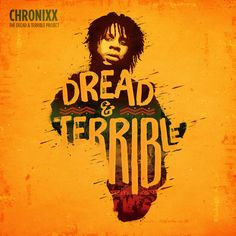 Chronixx – Spirulina and other tracks off this album ★★★★★, one of the best roots reggae albums of all time as far as I know.