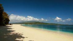 PERGIPEDIA  - Pulau Pombo Maluku Tengah, Surga Tersembunyi Yang Tidak Berpenghuni . Maluku merup...