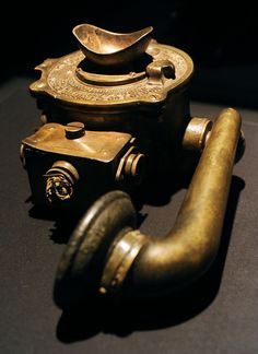 New Titanic   In new exhibit, 'Titanic' artifacts are still telling stories   www ...