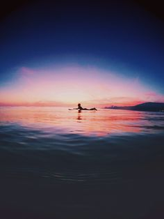 Last nights surf before off to the Caribbean