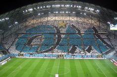 L'Olympique de Marseille enregistre l'arrivée en prêt sans option du milieu…