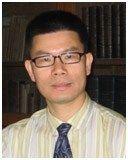 Global Medical Discovery features paper: Professor Bin Li