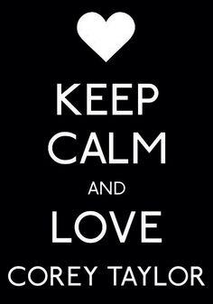 Keep calm and love Keith. Steven Universe, Hunk Garrett, Voltron Paladins, Keith Kogane, Voltron Fanart, Corey Taylor, Allura, Keep Calm And Love, Worlds Of Fun