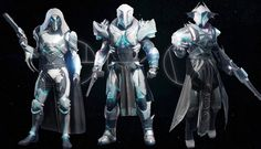Image result for destiny 2 trials of the nine ornaments