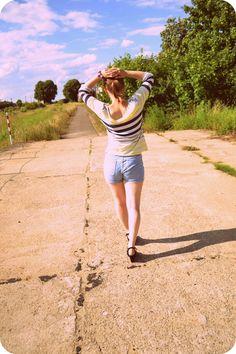 shorts, jeans, fashion