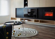 CONCEPT北歐建築 - DECOmyplace 室內設計公司