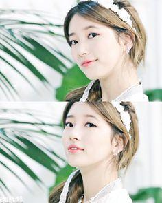 *Suzy*