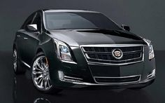 2018 Cadillac XTS Specs, Price, Release Date | Best Car Reviews