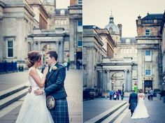29 Glasgow Weddings City Wedding Venue Royal Exchange Square Reportage Photography
