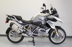 Check out this 2014 BMW R1200GS LOW listing in De Pere, WI 54115 on Cycletrader.com. It is a Dual Sport Motorcycle and is for sale at $20265.