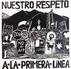 Arte Punk, Illustration, Wednesday, Posters, Stickers, Design, Anarchism, Poster, Block Prints