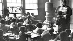 a place out of time the bordentown school
