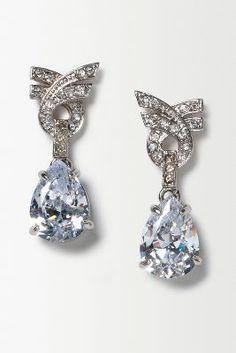 Ladies Jewellery - Designer & Fashion Jewellery   Anthropologie