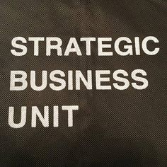 made in rome. Strategic Business Unit, Rome, The Unit, How To Make, Rome Italy