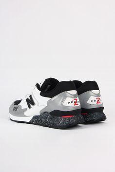 brand new new balance shoes new balance 1063 new balance 1300