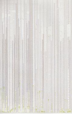 Junya Ishigami, The potentility of towers, study 2010, JA79 autumn 2010, p18