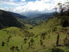 SALENTO,QUINDIO, ,COLOMBIA.