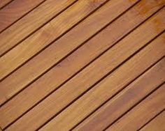 wood table background - Buscar con Google