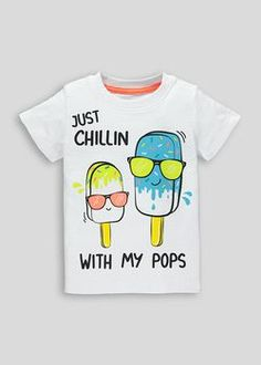 Galactic Pizza  Tee Men/'s Image by Shutterstock