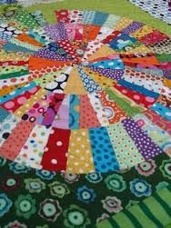 art quilts - Google Search