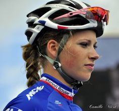 Women and Bicycles: Photo Bicycle Women, Road Bike Women, Bicycle Girl, Hannah Barnes, Divas, Cycling Sunglasses, Cycling Girls, Cycling Accessories, Cycle Chic
